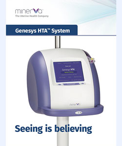 HTA Seeing is Believeing Brochure Physician Brochure